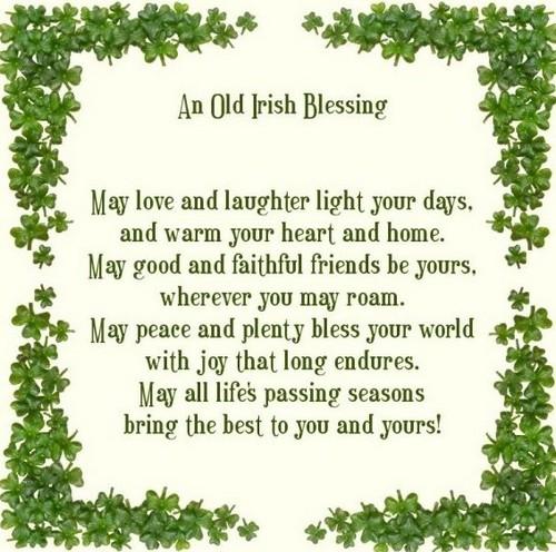 irish_birthday_wishes5