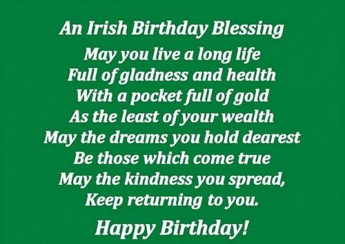 irish_birthday_wishes7