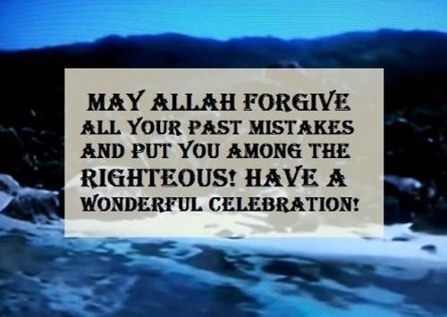 islamic_birthday_wishes3