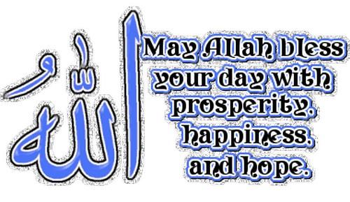 islamic_birthday_wishes5