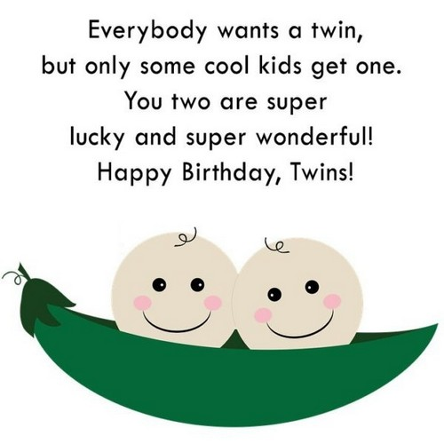 birthday_wishes_for_twin_sisters2