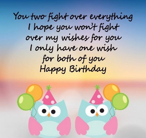 birthday_wishes_for_twin_sisters6