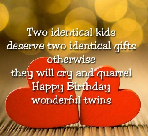birthday_wishes_for_twin_sisters7