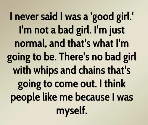 bad_girl_quotes2