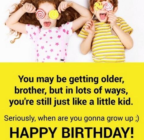 happy_birthday_crazy_brother_wishes1
