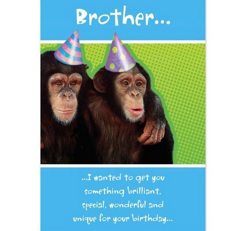 happy_birthday_crazy_brother_wishes3