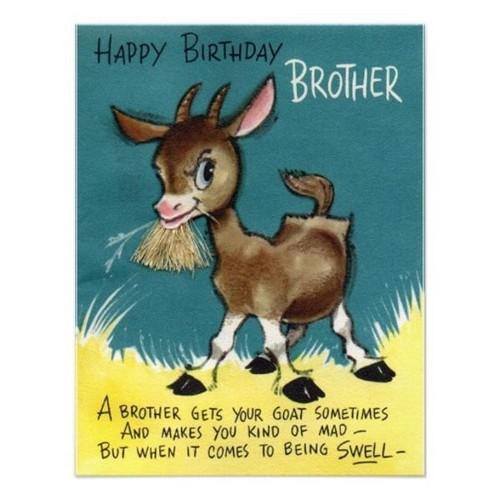 happy_birthday_crazy_brother_wishes7