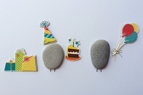 happy_birthday_crazy_brother_wishes8