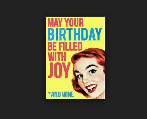 happy_birthday_crazy_girl_wishes1
