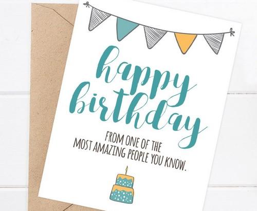 happy_birthday_crazy_girl_wishes3