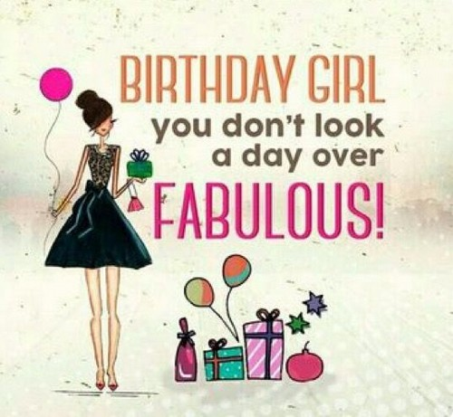 happy_birthday_crazy_girl_wishes6