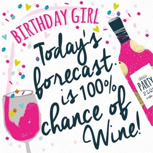 happy_birthday_crazy_girl_wishes7