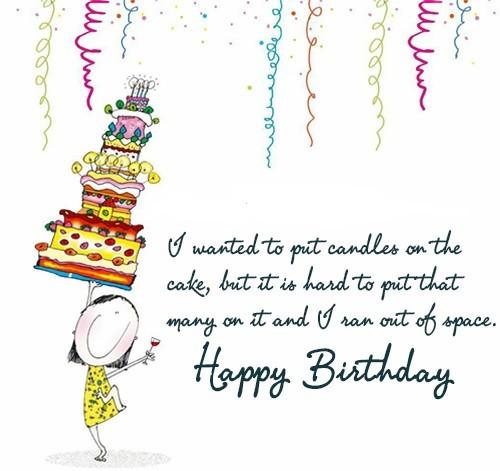 happy_birthday_crazy_lady_wishes5