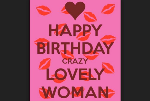 happy_birthday_crazy_lady_wishes6