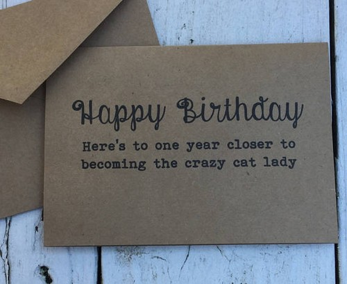 happy_birthday_crazy_lady_wishes7