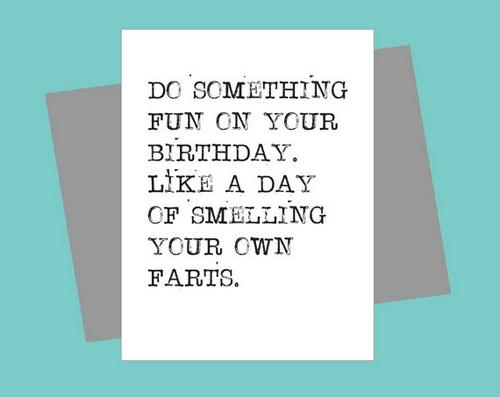 happy_birthday_crazy_man_wishes1