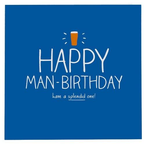 happy_birthday_crazy_man_wishes7