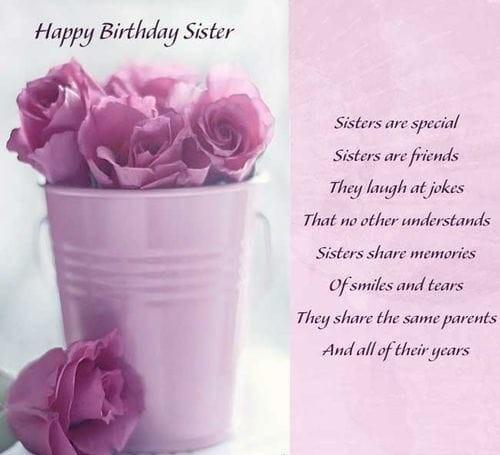 happy_birthday_crazy_sister_wishes1
