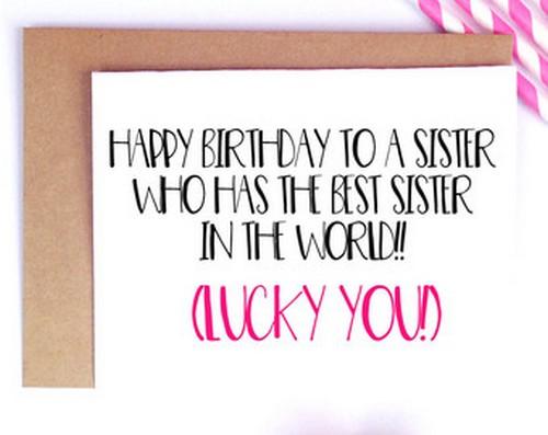 happy_birthday_crazy_sister_wishes3