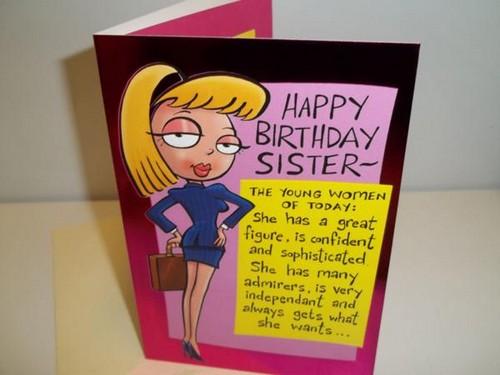happy_birthday_crazy_sister_wishes6