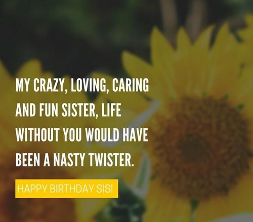 happy_birthday_crazy_sister_wishes7