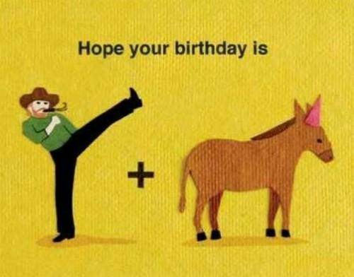 happy_birthday_crazy_wishes2