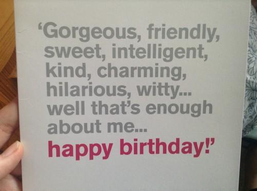 happy_birthday_crazy_wishes3