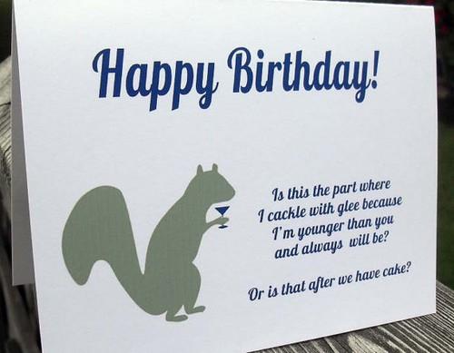 happy_birthday_crazy_wishes5
