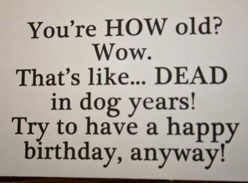 happy_birthday_crazy_wishes6