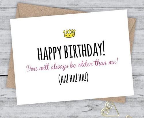 happy_birthday_crazy_wishes7