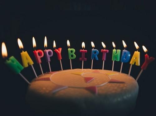 happy_birthday_crazy_wishes8