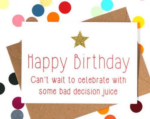 happy_birthday_to_a_crazy_friend_wishes1