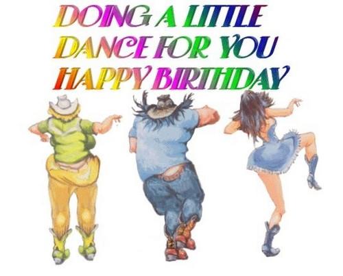 happy_birthday_to_a_crazy_friend_wishes2