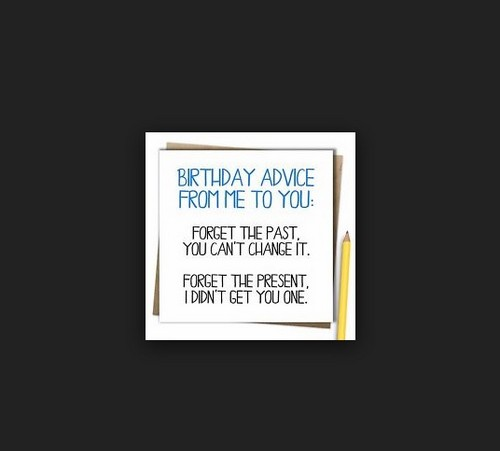 happy_birthday_to_a_crazy_friend_wishes3