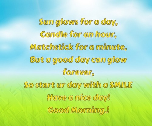 have_a_nice_day_quotes3
