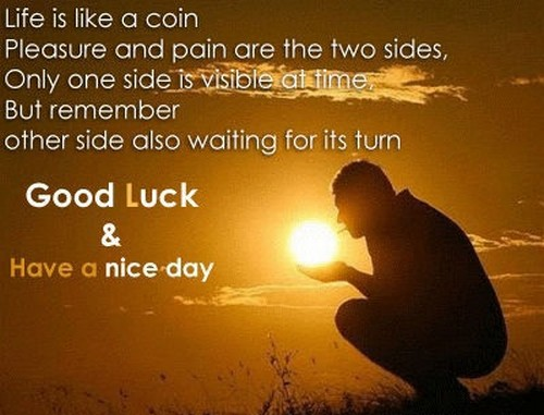 have_a_nice_day_quotes4