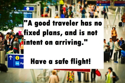have_a_safe_flight_quotes2