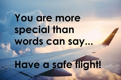 have_a_safe_flight_quotes4