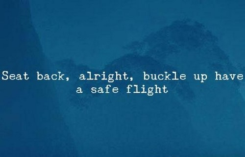have_a_safe_flight_quotes6
