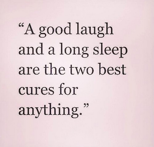 morning_laugh_quotes2