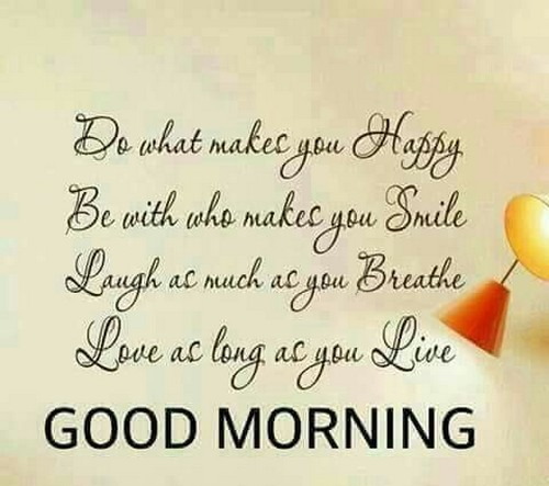 morning_laugh_quotes5