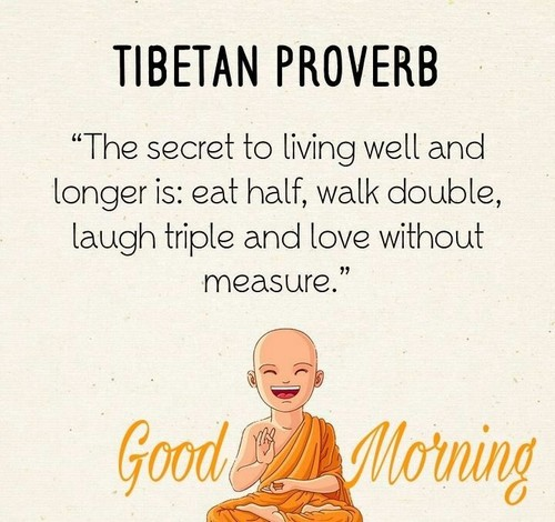 morning_laugh_quotes6
