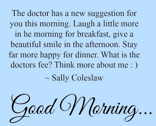 morning_laugh_quotes7