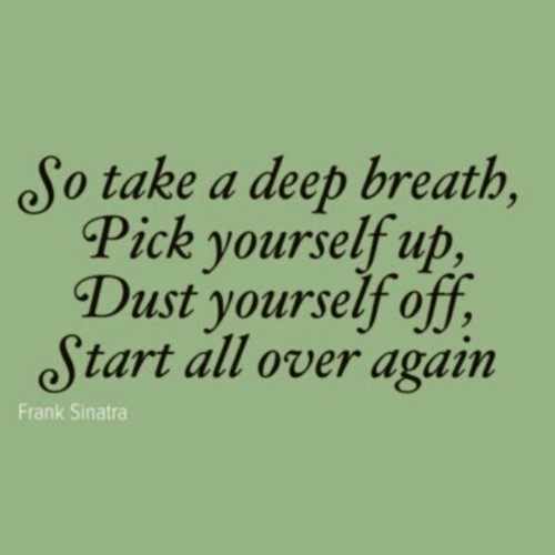 starting_over_quotes1