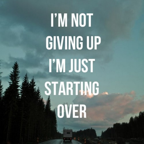 starting_over_quotes6