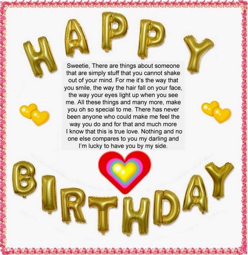 happy_birthday_paragraph4