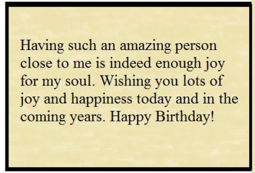 happy_birthday_paragraph6