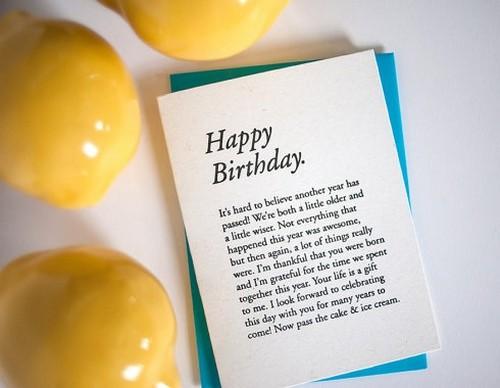 happy_birthday_paragraph7