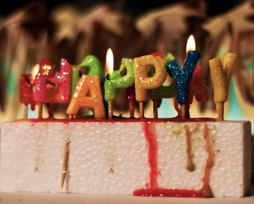 happy_birthday_paragraph8