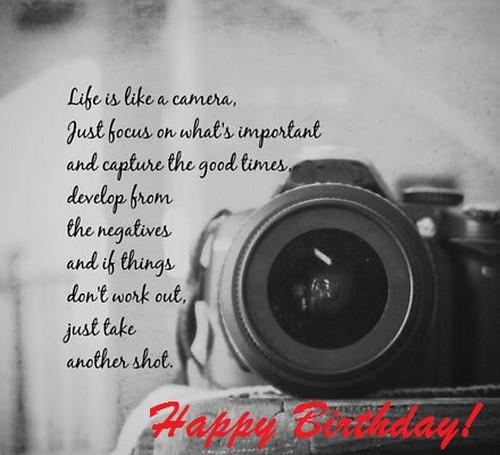 happy_birthday_photographer1